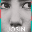 Concert Josin à PARIS @ Pop-Up! - Billets & Places