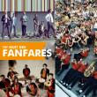 Festival 10eme NUIT DES FANFARES à ARNAGE @ ESPACE CULTUREL L'ÉOLIENNE - Billets & Places