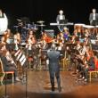 Concert DESTINATION TERRE - LE CHANT DE LA TERRE à LE PLESSIS ROBINSON @ Theatre de l'Allegria - Billets & Places