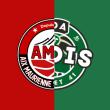 Match BASKET PRO B - AMSB/BLOIS