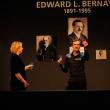Théâtre UN DÉMOCRATE