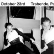 Concert Thomas Azier + Schérazade à Paris @ Le Trabendo - Billets & Places