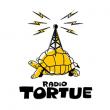 Concert RADIO TORTUE à AIX-EN-PROVENCE @ 6MIC - SALLE MUSIQUES ACTUELLES DU PAYS D'AIX - Billets & Places