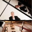 Concert JEAN-MICHEL BERNARD PLAYS LALO SCHIFRIN à PARIS @ LE PAN PIPER - Billets & Places