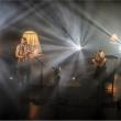 Concert Runny Noise à BISCHHEIM @ LA SALLE DU CERCLE  - Billets & Places
