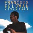 Concert FRANCOIS FELDMAN