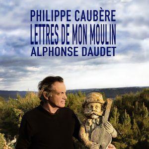 """Philippe Caubère """"Lettre De Mon Moulin"""" Partie 1"""