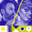 Concert OUMOU SANGARE / PIERS FACCINI & ROSEMARY STANDLEY