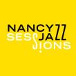 Concert TRIO MANUFACTURE JAZZ SESSIONS 2021 à Nancy @ Théâtre de la Manufacture - Billets & Places