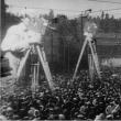 """Théâtre PIERRE HENRY """"L'homme à la caméra"""" à CRETEIL @ GRANDE  SALLE - Billets & Places"""
