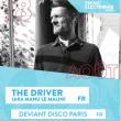 Concert PIKNIC ÉLECTRONIK PARIS
