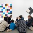 Atelier PARCOURS CONTÉ EN FAMILLE 3-5 ANS « LE MONDE DE CHARLOTTE »