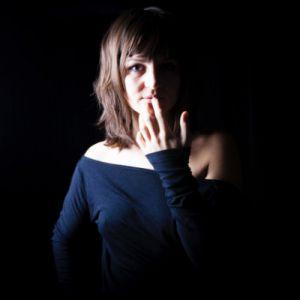 Lise MARTIN @ Le Bijou - TOULOUSE