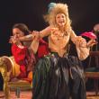Théâtre LE JEU DE L'AMOUR ET DU HASARD à CANNES @ 03 THEATRE CROISETTE - Billets & Places