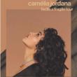 Concert CAMELIA JORDANA à Nancy @ L'AUTRE CANAL - Billets & Places