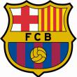 Match MHB / BARCELONE  à Montpellier @ SUD DE FRANCE ARENA - Billets & Places