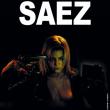 Concert SAEZ à Toulouse @ ZENITH TOULOUSE METROPOLE - Billets & Places