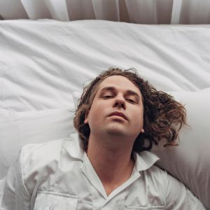 Kevin Morby Solo / Usa