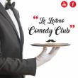 Théâtre LE LEITMO COMEDY CLUB
