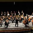 Concert ORCHESTRE MELUN VAL DE SEINE MARS 2017 @ Amphi de la Reine Blanche - Billets & Places