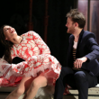 Théâtre #JAHM - Les Jeux de l'Amour et du Hasard à BREST @ LE STELLA - Billets & Places