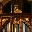 Concerts d'orgue à ÉTAMPES @ Eglise Saint-Gilles - Etampes - Billets & Places