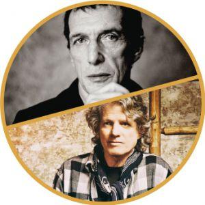 Paul Personne & Miossec