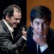 Concert 14/09/2019 TUGAN SOKHIEV (A) à TOULOUSE @ HALLE AUX GRAINS CONCERT - Billets & Places