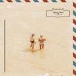 Soirée Vryche Dat Beach w/ Borrowed Identity, Pardonnez-nous & more à PARIS 19 @ Glazart - Billets & Places
