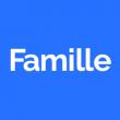 Spectacle Famille 19/20 à MONTPELLIER @ SALLE PASTEUR - MONTPELLIER - Billets & Places