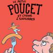 Concert DN# LE PETIT POUCET à ANGOULÊME @ La Nef - Billets & Places