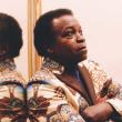 Concert LEE FIELDS & THE EXPRESSIONS à RAMONVILLE @ LE BIKINI - Billets & Places