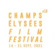 CHAMPS-ÉLYSÉES FILM FESTIVAL - FILM & ROOFTOP à PARIS @ Lounge du festival/Bureau des accréditations - Billets & Places