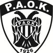 Match Nanterre 92 - PAOK Salonique @ Palais Des Sports de Nanterre - Billets & Places