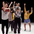 Festival Talents ADAMI - Béatrice MASSIN / Pierre RIGAL à BIARRITZ @ Colisée - Billets & Places