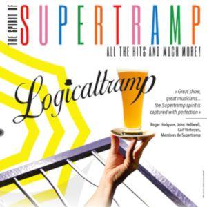 Logicaltramp : The Spirit Of Supertramp