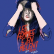 Concert Les Femmes s'en mêlent (LFSM) à PARIS @ LE CENTQUATRE-PARIS - Billets & Places