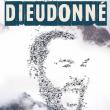 """Spectacle DIEUDONNE DANS """"L'EMANCIPATION"""" à Toulon @ Zénith Oméga - Billets & Places"""