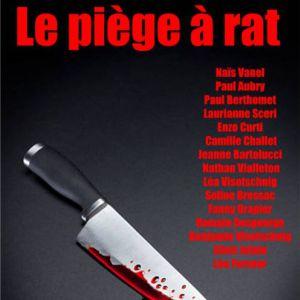 Le Piège À Rat