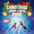 Spectacle CHRISTMAS CIRCUS & WATER SHOW