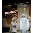 Turandot - Le Relais - Opéra