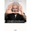Concert GERARD LENORMAN