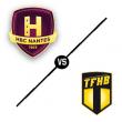 Match HBC Nantes - Tremblay @ H Arena - Palais des Sports de Beaulieu - Billets & Places