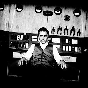 Michel BISCEGLIA Trio @ Sunside - Paris