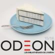 Théâtre ERRI DE LUCA à PARIS @ Odéon 6e - Billets & Places