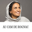 Concert NOA à ROGNAC