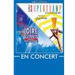 Spectacle ROCK LEGENDS : SUPERTRAMP ET DIRE STRAITS à AIX LES BAINS @ CENTRE CULTUREL ET DES CONGRES - Billets & Places