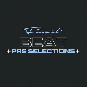Finest Festival Paris - Beat Selection