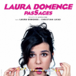 Spectacle LAURA DOMENGE 31/12