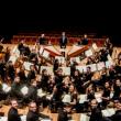 Concert Les Grands Motets de Bach - Pygmalion à ROCAMADOUR @ Basilique Saint Sauveur - Billets & Places